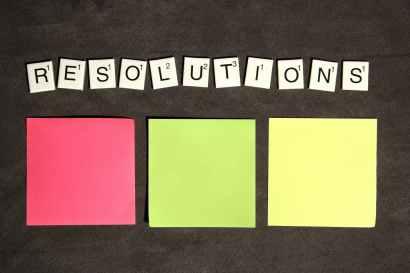 scrabble resolutions